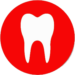 No - Red Tooth.png