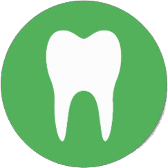 Yes - Green Tooth.png