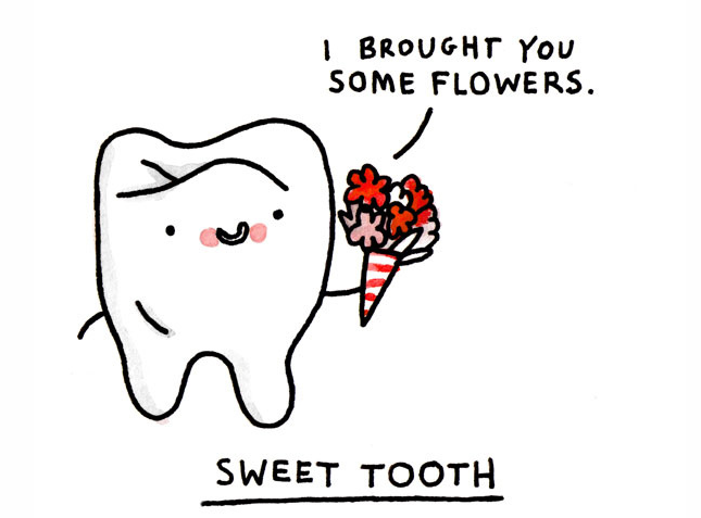 Woodbridge Family Dentistry 22191 22192 22193 Sweet Tooth.png