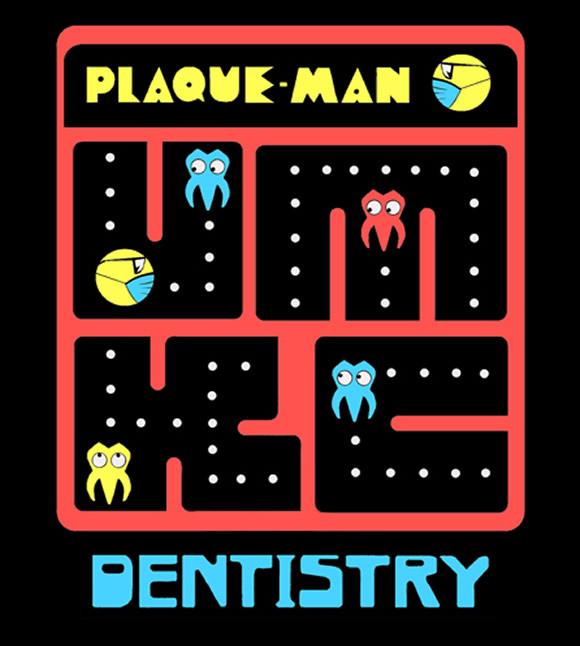 Plaque-Man.png