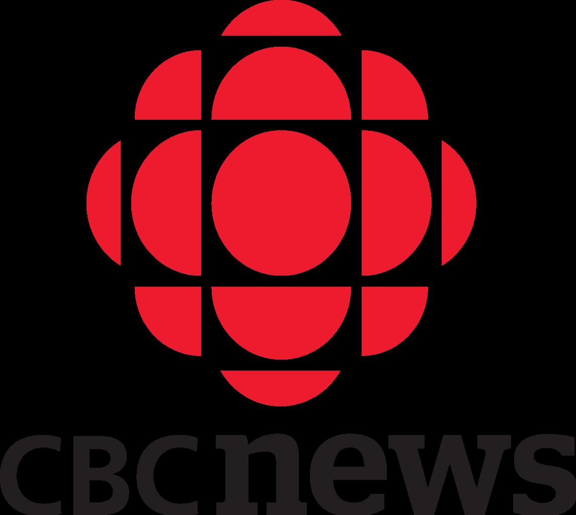 CBC_News_Logo.svg.png