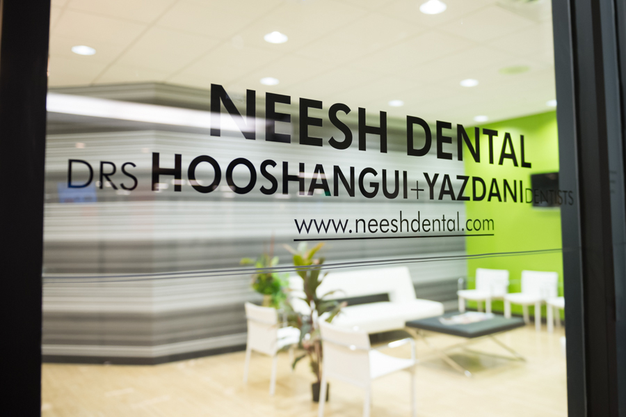 Saskatoon Dentist, NEESH Dental Clinic, (306) 665-8414