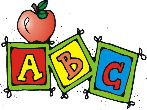 The ABC Of Teeth-Friendly School Lunches