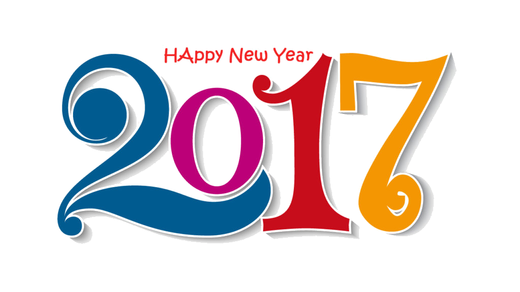 Happy New Year From Us All At Neesh Dental!