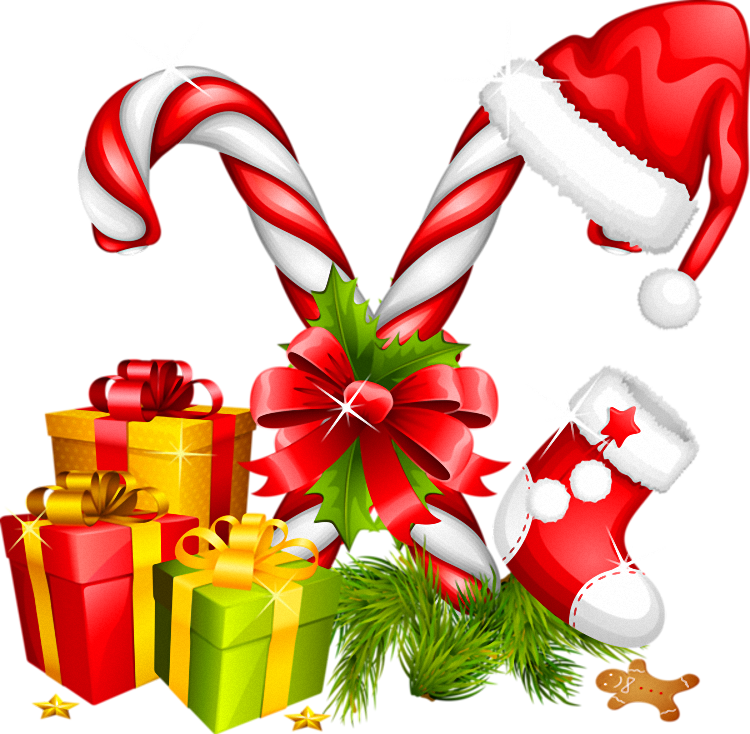 Saskatoon dental clinic neesh dental 306 665 8414 for Christmas decoration sales 2016
