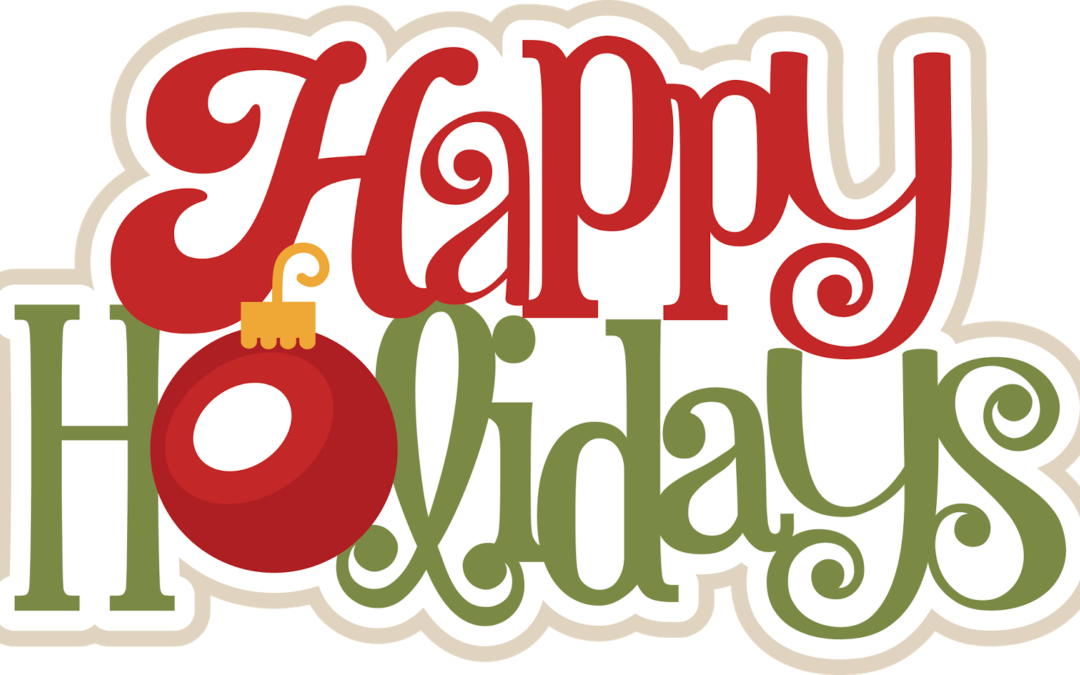 The Very Happiest Of Holidays To You All From All Of Us At Neesh Dental Clinic