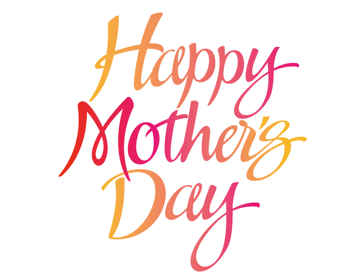 Happy Mother's Day From Us All At Neesh Dental
