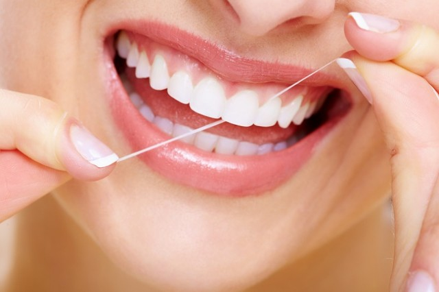 Neesh Dental Share 10 Great Dental Hygiene Tips