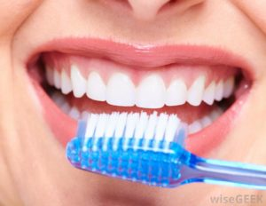 neesh-dental-great-dental-hygiene-10-tips