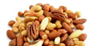 neesh-dental-healthy-snacks-home-care-blog