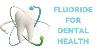 Do we need to use fluoride toothpaste?