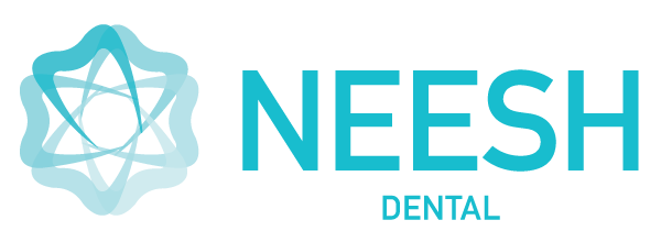 Neesh Dental