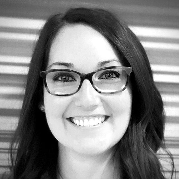 Dental Clinic Manager Karla Thiessen at Neesh Dental in Saskatoon Saskatchewan